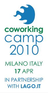 cowocamp 2010