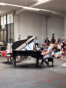 Associazione_Milano_Lambrate_Piano_City