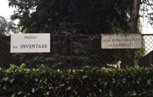 Milano_Piazza_Rimembranze
