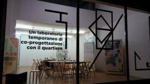 Associazione_Milano_Lambrate_Laboratorio_coprogettazione